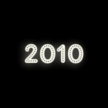 2010 s