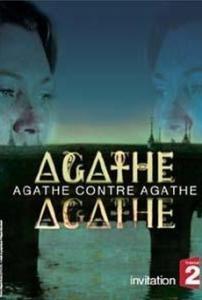 82958 agathe contre agathe 0 230 0 341 crop