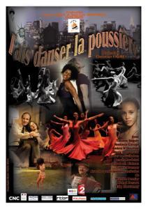 Faure christian 2009 fais danser la poussiere 00