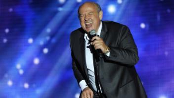 Michel jonasz 1