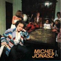 Michel jonasz 3eme