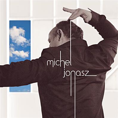 Michel Jonasz 2005 PARTITIONS