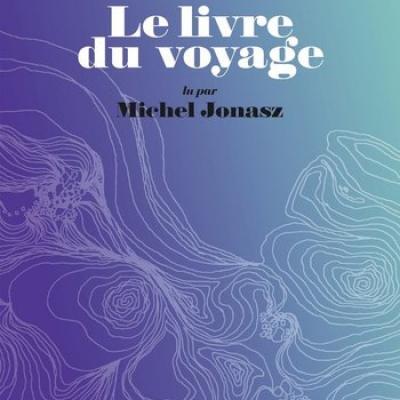 Livre du voyage