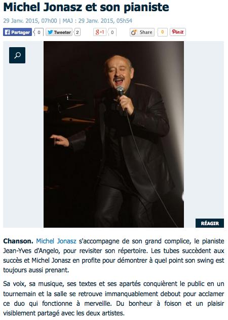 Parisien 29 01 2015 pianovoix2