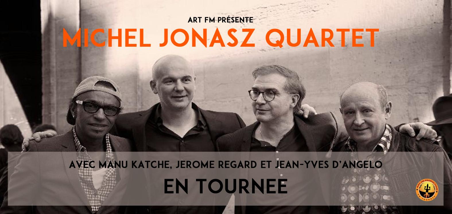 Slideshow quartet 2