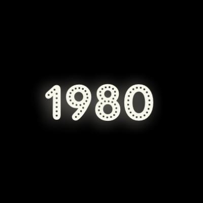 1980 s