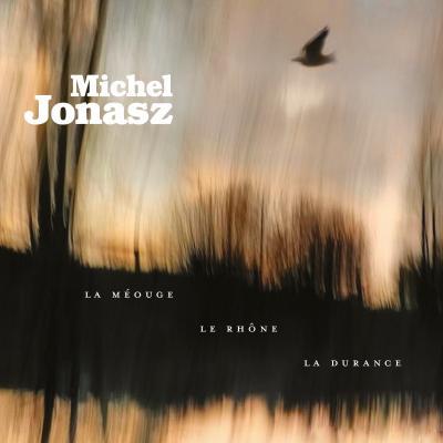 Cover album m jonasz 2019 didier jallais