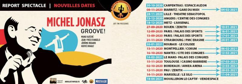 Groove bandeau report 1