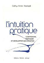 L'intuition pratique