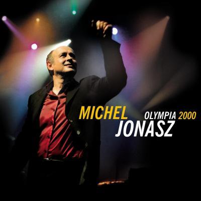 Olympia 2000 - DVD