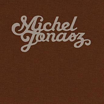 Michel jonasz best of