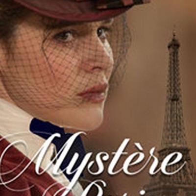 Mystere a paris