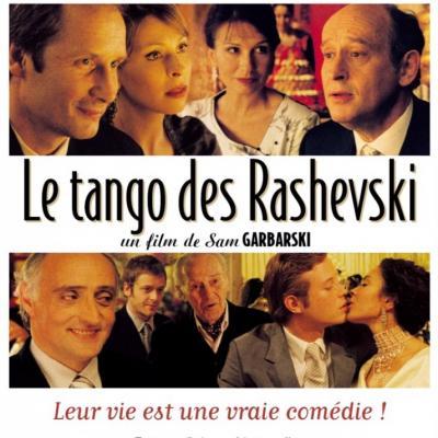 Tango des rashevski aff 01 g